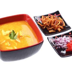 khao-soi-gai