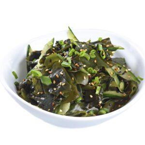 salatka-wakame