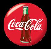 Coca-Cola_1950