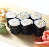 ebi-tempura-maki