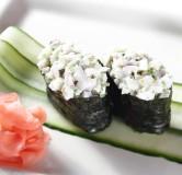 gunkan-salatka-z-osmiornicy