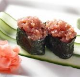 gunkan-tatar-z-tuńczyka