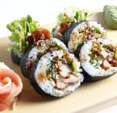 hot-teryaki-futo