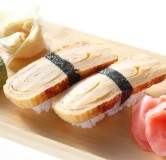 nigiri-omlet