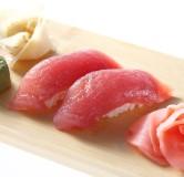 nigiri-tunczyk