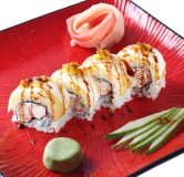 special-grill-butter-maki