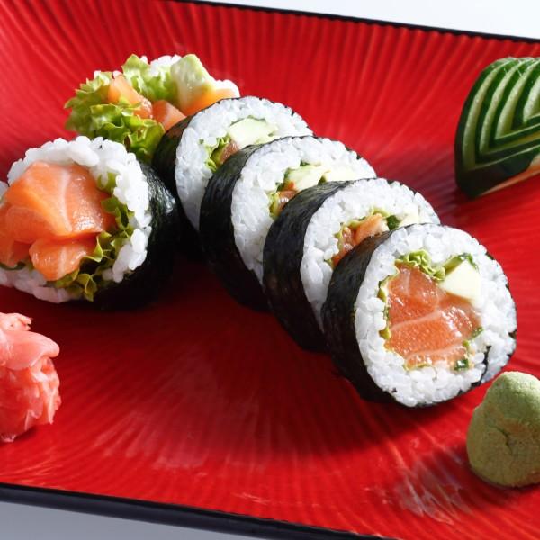 spicy-salmon-futo