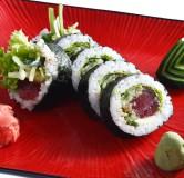 spicy-tekka-futo-2