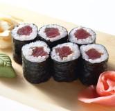 spicy-tekka-maki
