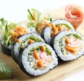 tempu-salmon-futo