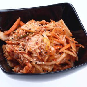 salatka-kimchi