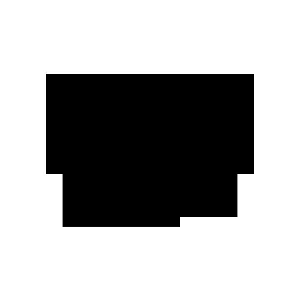 Dania Główne