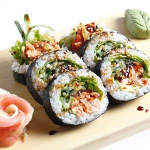 hot-salmon-futo