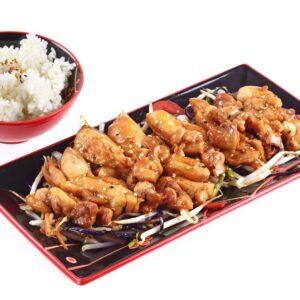 kurczak-teriyaki