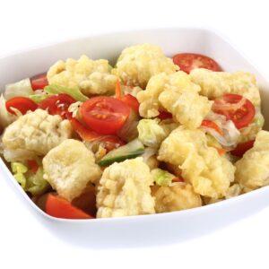 salatka-z-kurczakiem