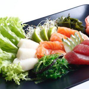 sashimi-male